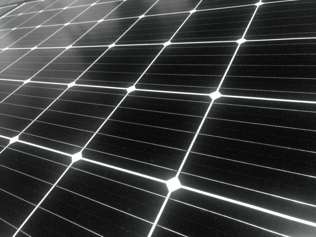 Solar-close